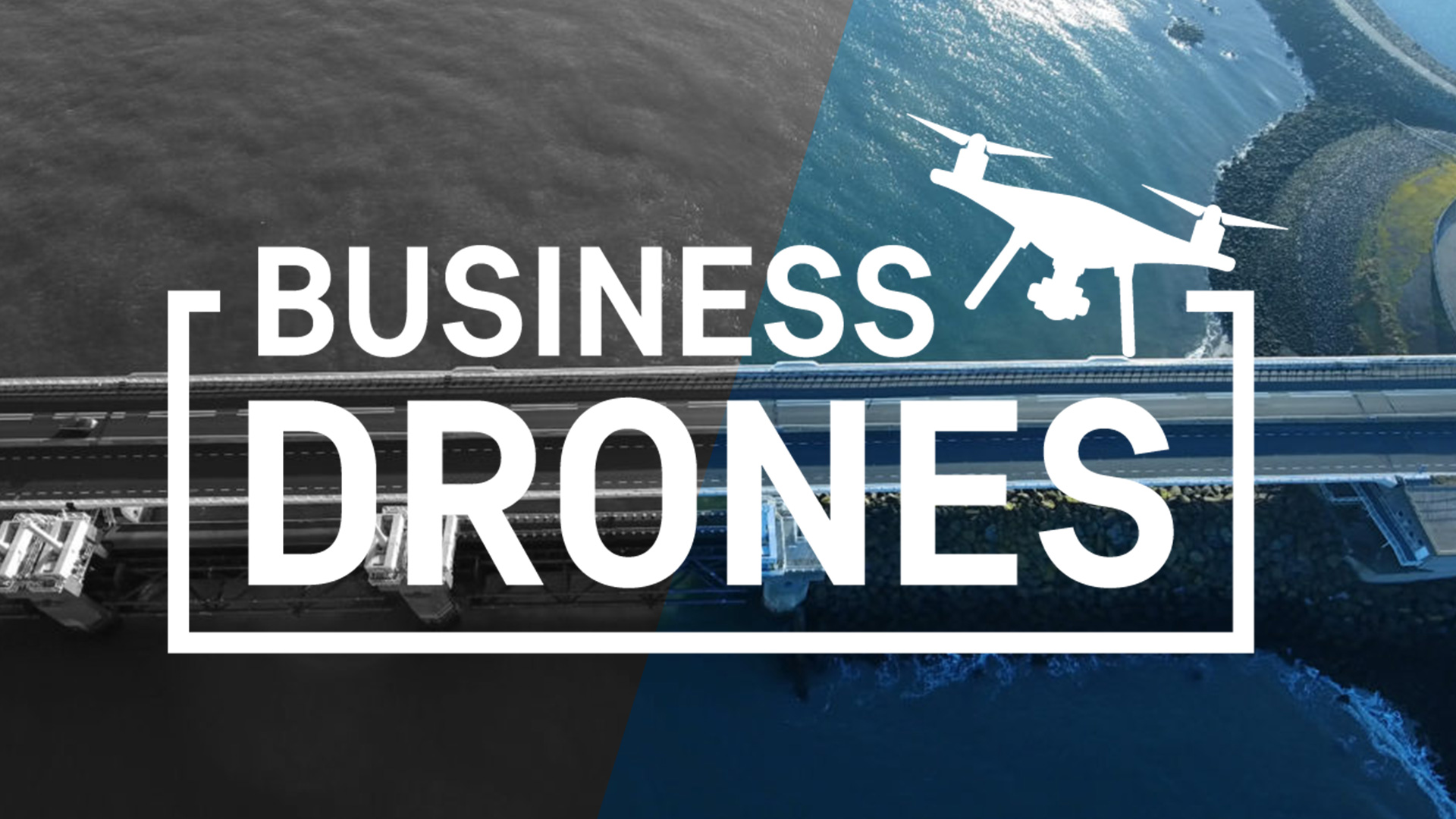 business-drones-over-ons